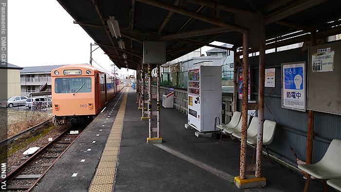 西日野P1060717