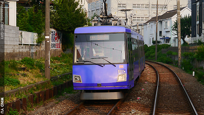 P1120077
