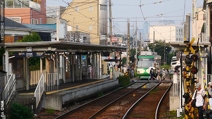 P1120089