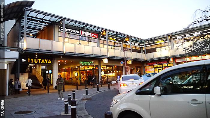 京阪山科P1070754
