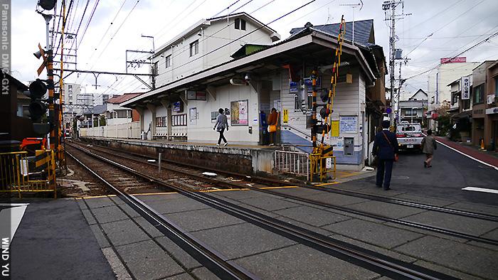 上榮町P1070502