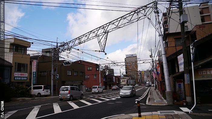上榮町P1070505