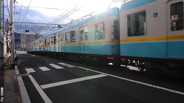 濱大津P1070518