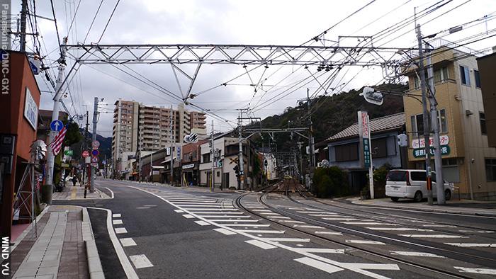 濱大津P1070507