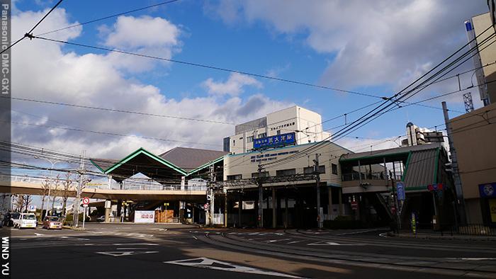 濱大津P1070526