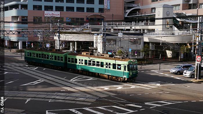 濱大津P1070551