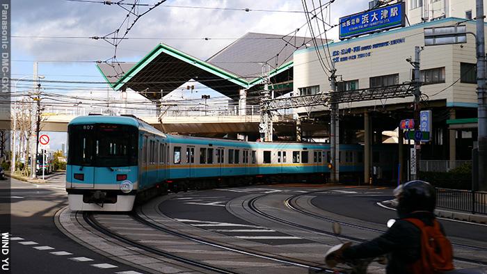 濱大津P1070545