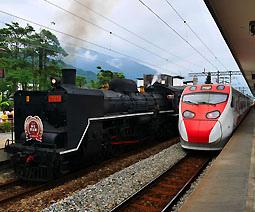 P1280970.JPG
