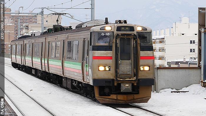 P1180399.JPG