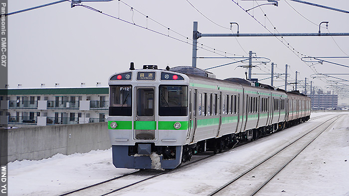 P1180456.JPG
