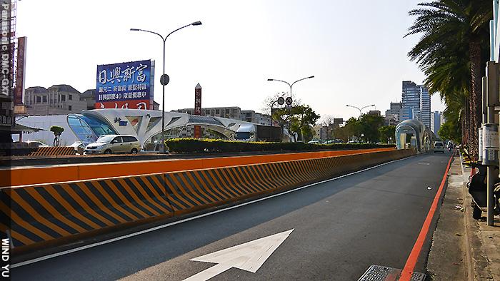 P1370611