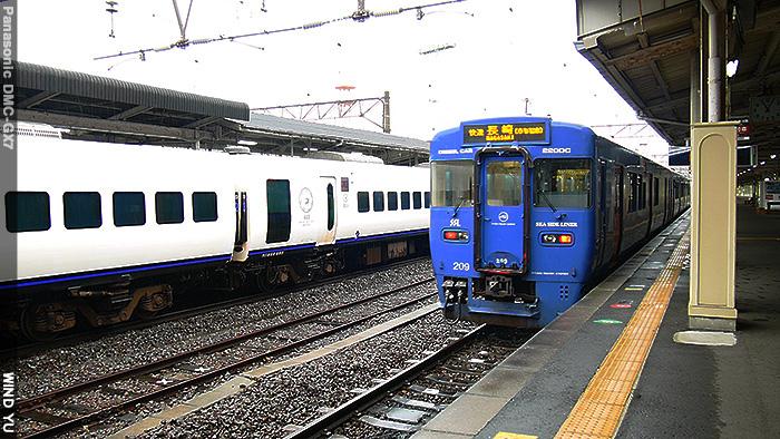 P1300270.JPG