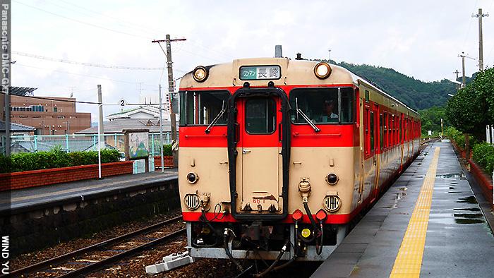 P1310124.JPG