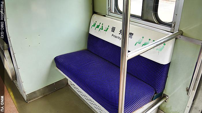 P1310202.JPG