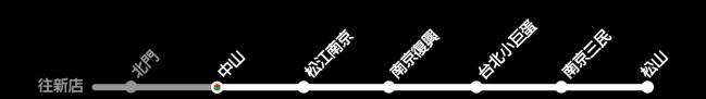 松山線2中山