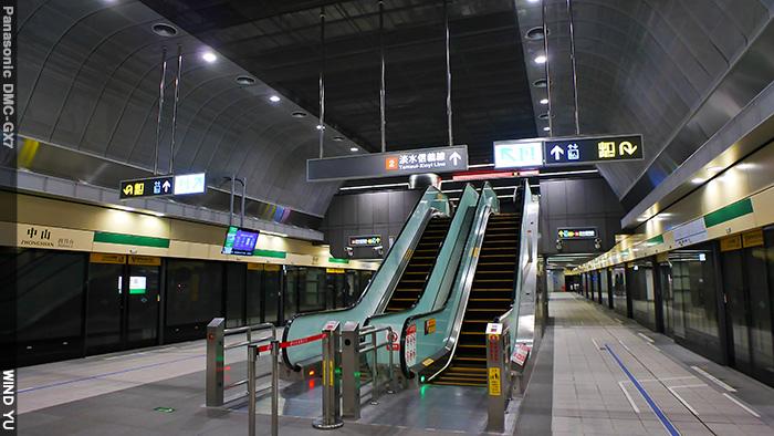 中山P1380268