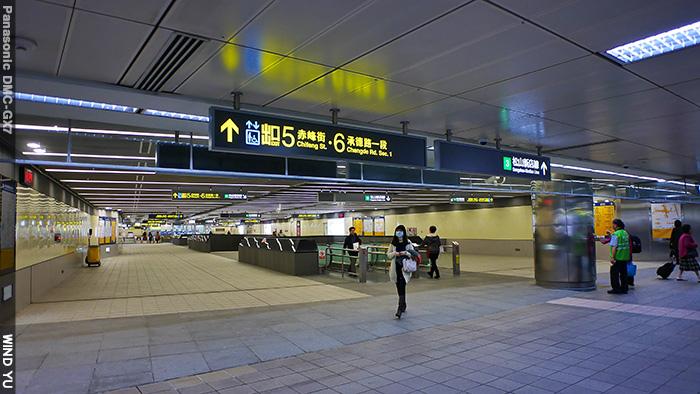 中山P1380283