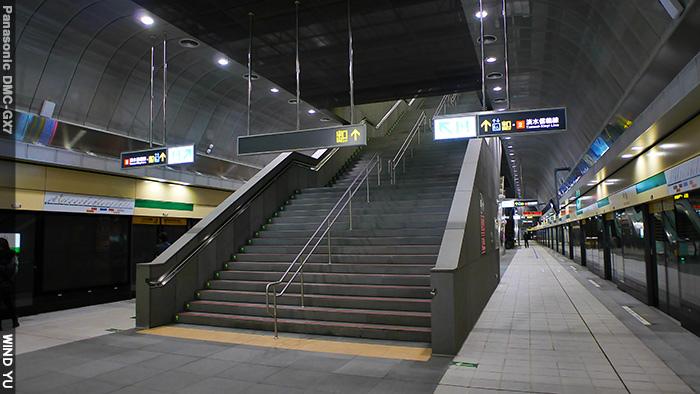 中山P1380264