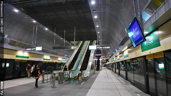 中山P1380265