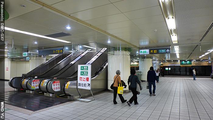 松江南京P1380314