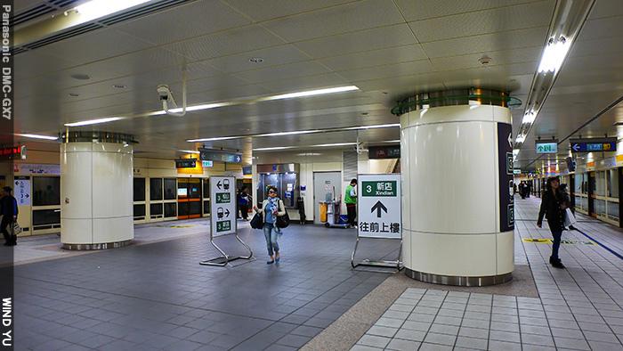 松江南京P1380310