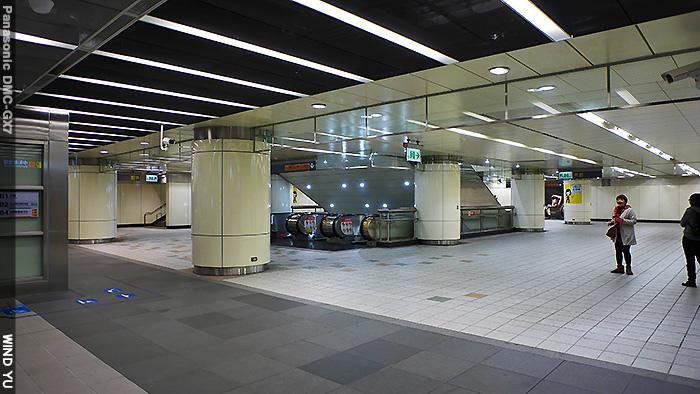 松江南京P1380308