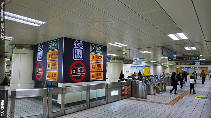 松江南京P1380316