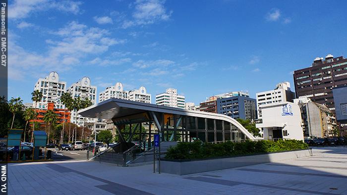 南京復興P1380385