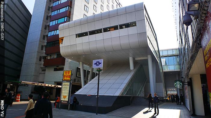 南京復興P1380365