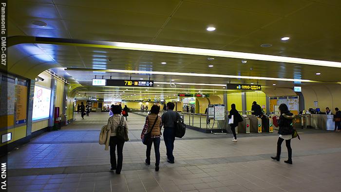 南京復興P1380352
