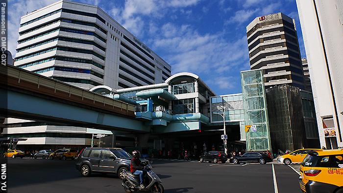 南京復興P1380373
