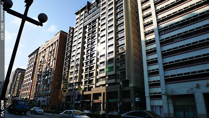 南京三民P1380444
