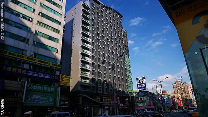 南京三民P1380443