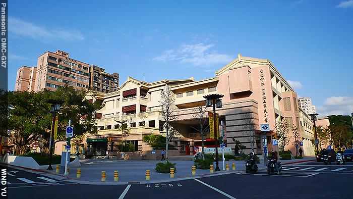 松山P1380497