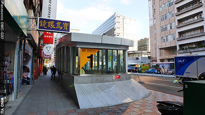 松山P1380523