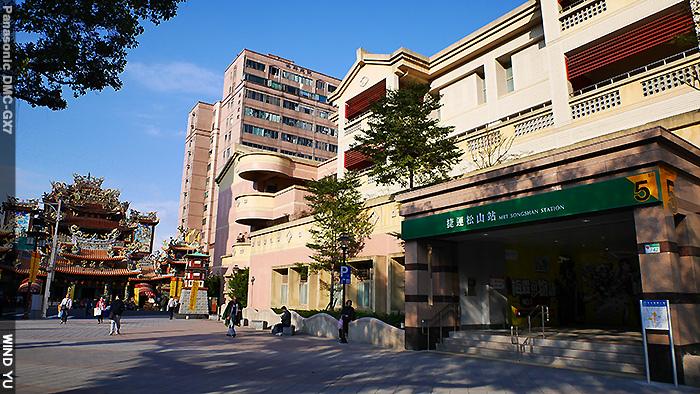 松山P1380501
