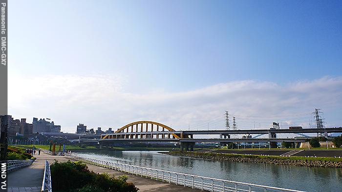 松山P1380514
