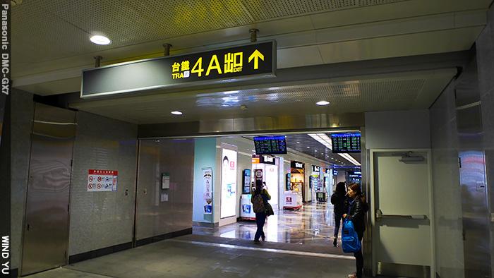 松山P1380477