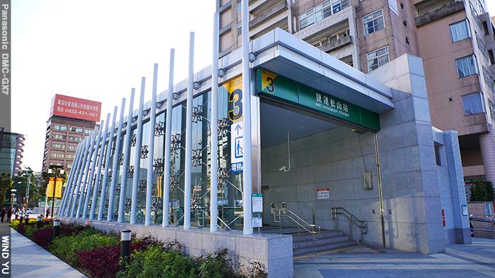 松山P1380495