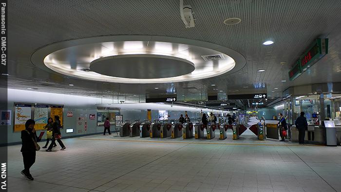 松山P1380464