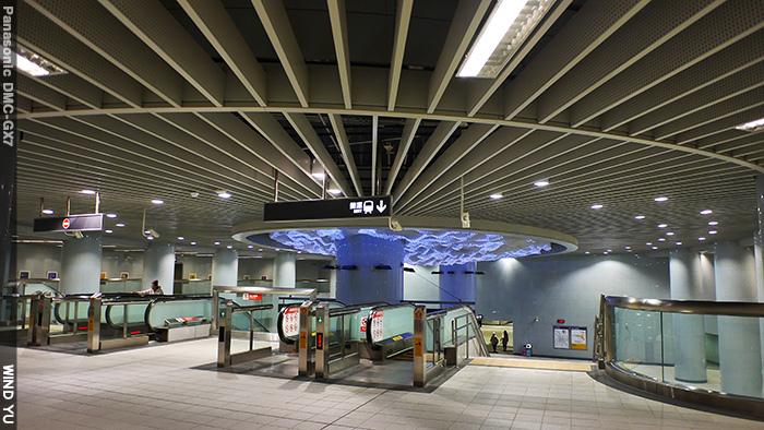 松山P1380476