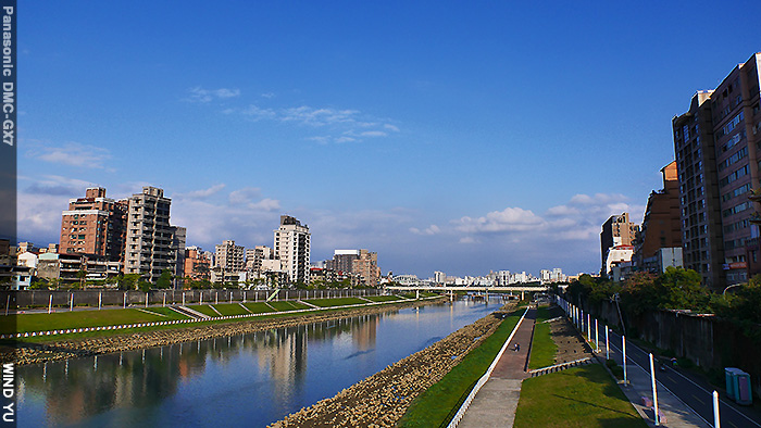 松山P1380511