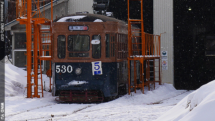 P1170237.JPG