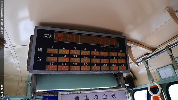 P1170258.JPG