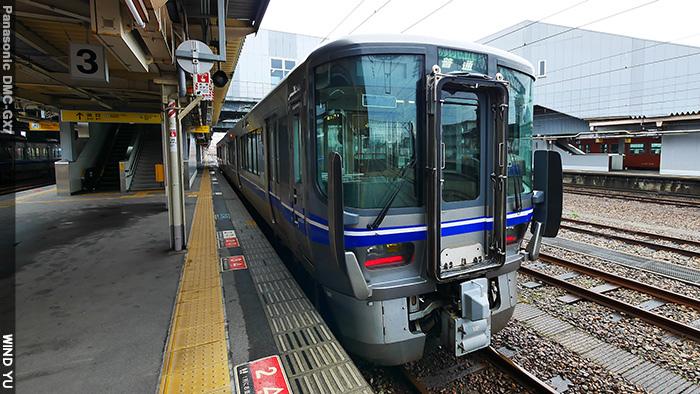 P1430161