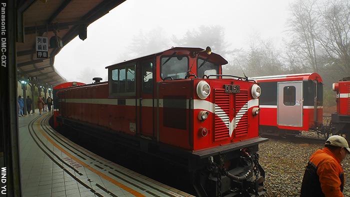 車P1390153