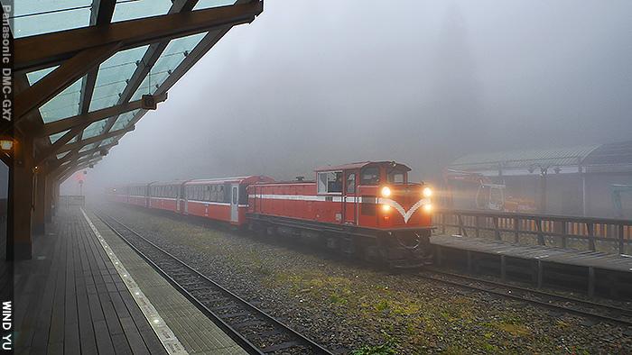 沼P1390174