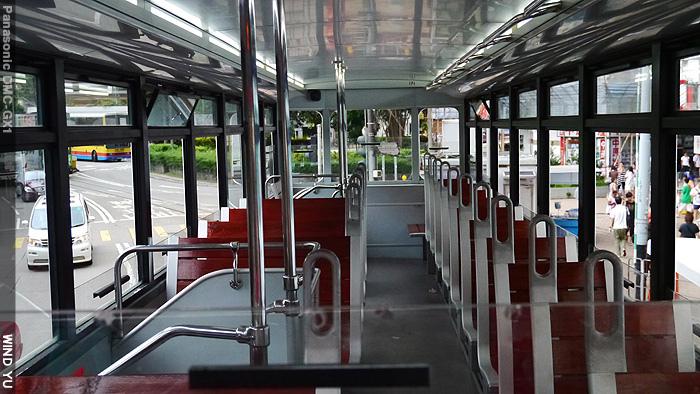 電車P1030351