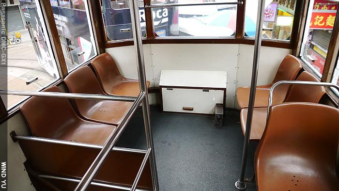 電車P1030200