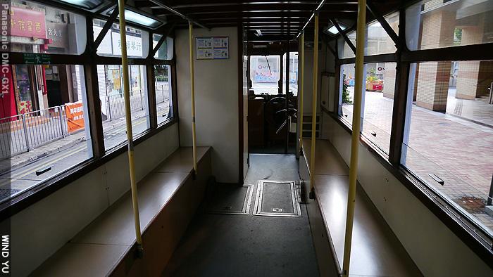 電車P1030912